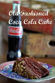 best 25 coca cola cake ideas on pinterest cola cake chocolate