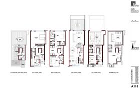 luxury home plans with elevators apartments luxury home plans with elevators luxurious multi