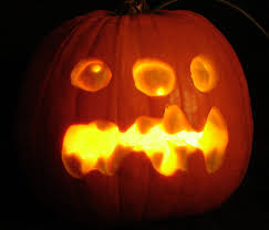 light o rama halloween bazillion lights halloween photos
