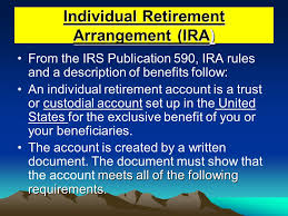 Irs Publication 590 Life Expectancy Table Unit 8 Seminar 8 Retirement Ppt Video Online Download