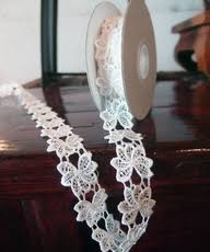 wholesale lace ribbon lace wholesale lace corchet lace at idearibbon free