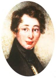 very short biography charles dickens charles dickens 1812 1836