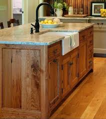 sink island kitchen kitchen sink island azik me