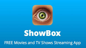 showbox app android free best way to explore showbox app on android ios geartrack
