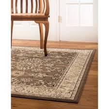 natural area rugs wayfair