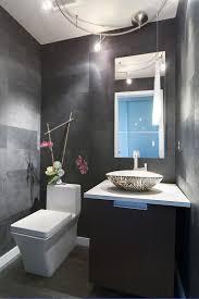 19 best bathroom images on pinterest room bathroom ideas and