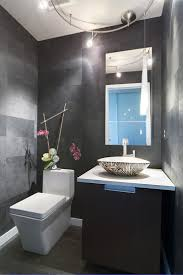 Modern Powder Room Mirrors 19 Best Bathroom Images On Pinterest Room Bathroom Ideas And