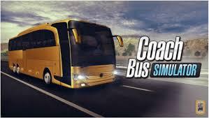 game bus mod indonesia apk download coach bus simulator for pc coach bus simulator on pc