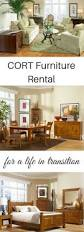 cort furniture rental company services and solutions for life u0027s