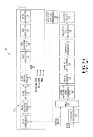 trellis quantization patent us7733972 trellis decoder for decoding data stream