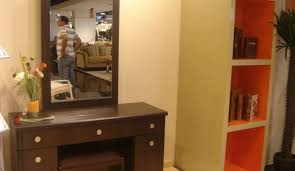 table awesome girls dressing table diy makeup vanity table i