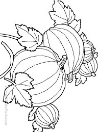 unique fall coloring pages printables 47 on picture coloring page