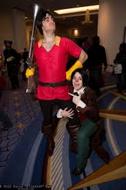 442 best real life images on pinterest cosplay ideas costume
