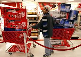 black friday target christmas sale watch out for target canada u0027s thursday liquidation sales an early