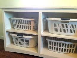 Laundry Room Storage Units Laundry Room Storage Shelves Laundry Organization Laundry Room