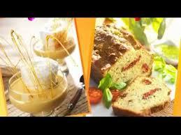 vivolta cuisine cherie qu est ce qu on mange vivolta cherie qu est ce qu on mange recettes du