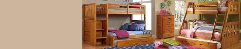Captains Bunk Beds Bunk Bed Beds Black Friday Deals Dragontheclan