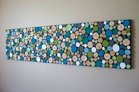 wood artwork for walls 50 beautiful diy wall ideas for your home