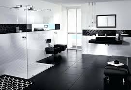black white and silver bathroom ideas black white and silver bathroom ideas black white silver