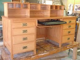 small corner desk with storage 145 unique decoration and solid