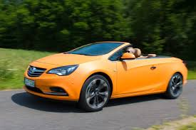 opel cascada photo collection opel cascada 2013 widescreen