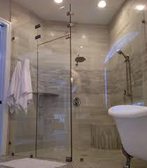 Just Shower Doors Choosing A Shower Door For Your Bathroom Remodel
