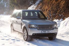 land rover vogue 2005 used range rover buying guide 2002 2013 mk3 carbuyer