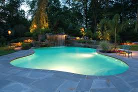 home design 93 breathtaking swimming pool ideass