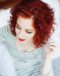 best hair red hair doos 2015 59 best curly hair inspirations images on pinterest hair ideas
