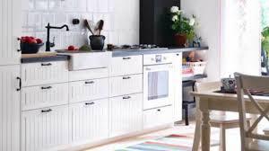 cuisine ikea abstrakt abstrakt ikea cheap abstrakt highgloss kitchen cabinets at ikea