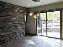 custom home interior design c k finishes and painting inc fort collins painting service