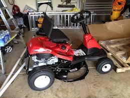old lowes riding lawn mowers photo pixelmari com