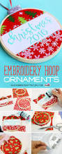 478 best christmas craft tutorials images on pinterest christmas