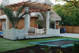peek into this resort style backyard hgtv u0027s decorating u0026 design
