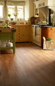 Kitchen Vinyl Flooring Ideas by Polyflor Camaro Vintage Timber 2220 Vinyl Flooring New House