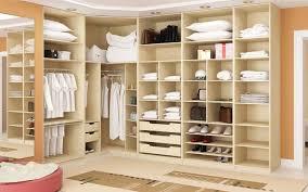 popular cheap closet organizers design u2013 home decoration ideas