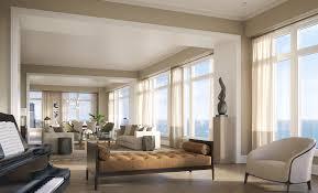 captivating bennett park apartments 66 on apartment interior