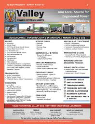 magazine july 2017 ag expo magazine
