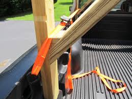 Diy Wood Rack Plans by Diy Wooden Rack For Truck Download Router Table Plans Uk Router