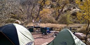 zion national park after thanksgiving better living small