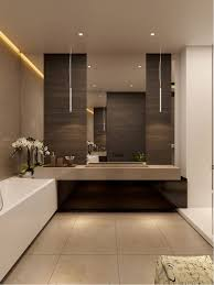 59 best ensuite images on pinterest bathroom ideas master
