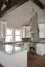decorators white painted kitchen cabinets which white paint for kitchen cabinets bm decorator white