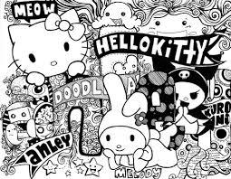 doodle name arts doodle graffiti name tag doodle arts with names graffiti