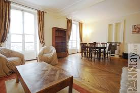 1 bedroom efficiency apartments large kitchenette with stove top living room