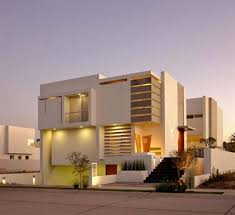 House Design Minimalist Modern Style by Architecture Minimalist Modern Home Design With Amazing