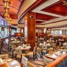 Restaurants Open Thanksgiving San Francisco San Jose Restaurants Opentable