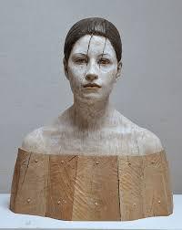 255 best 3d favorites images on sculptures