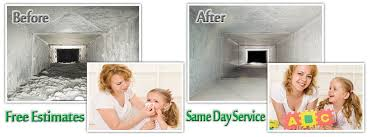 residential air duct cleaning houston tx dryer vent cleaners