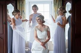 wedding photographs fernhill house cork wedding photographs wedding