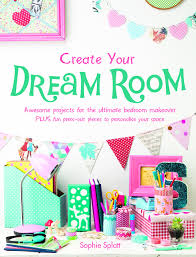 design dream bedroom games ideas with your picture home new